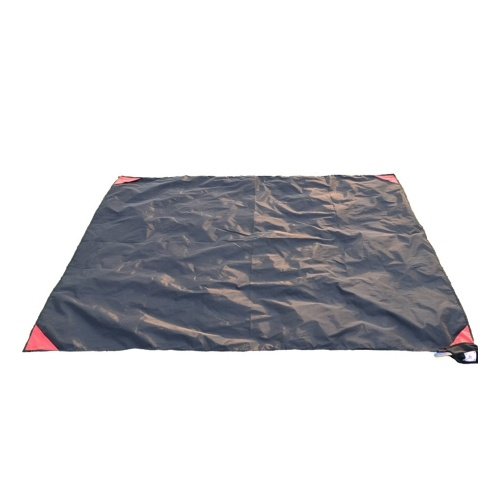 Picknickdecke 71X 59in Stranddecke Mat Pad