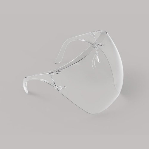 Anti-Fog Face Shields Goggles Safety