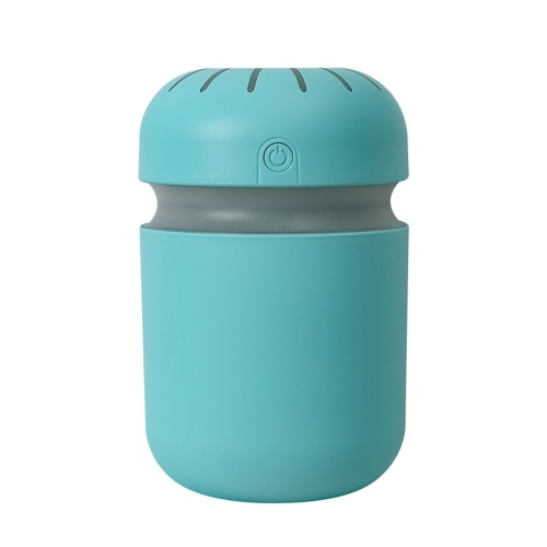 300 ml Nebelbefeuchter Diffusor