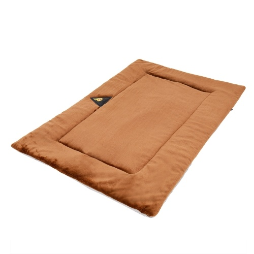 Winter Dog Mat Pet Warming Mat