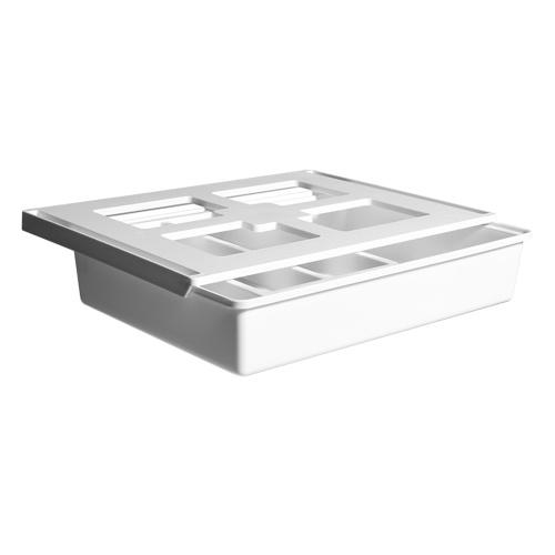 Desk Drawer Storage Organizer