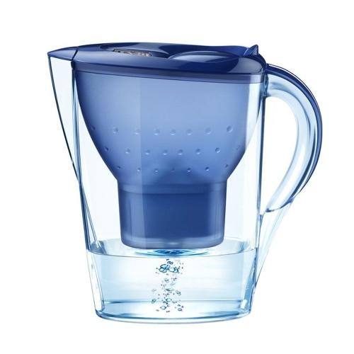 Jarra con filtro de agua 3.5L