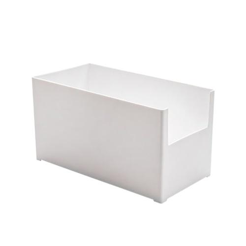 Contenedor de almacenamiento de escritorio