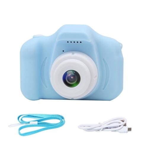 X2 Mini-Digitalkamera