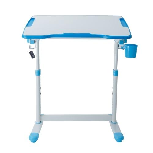 Juego de silla y escritorio multifuncional para niños con altura ajustable Abody