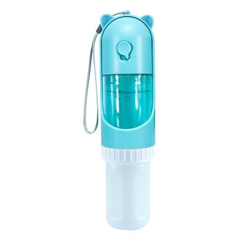 Haustier Wasserspender