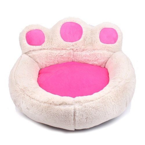Soft Pet Sofa Comfortable Pet Bed