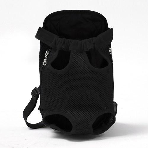 ポータブル実用的な屋外犬の猫の袋