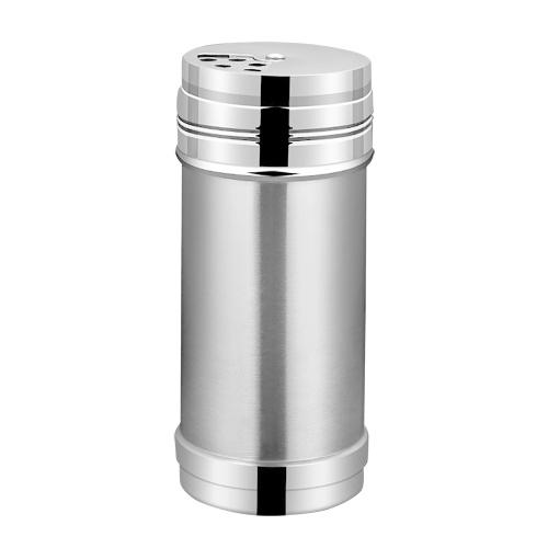 Spice Shaker Bottle Seasoner Bottle