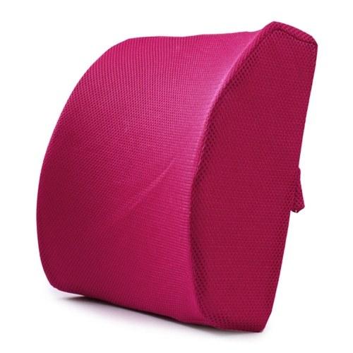 Soft Memory Foam Bedding Pillow