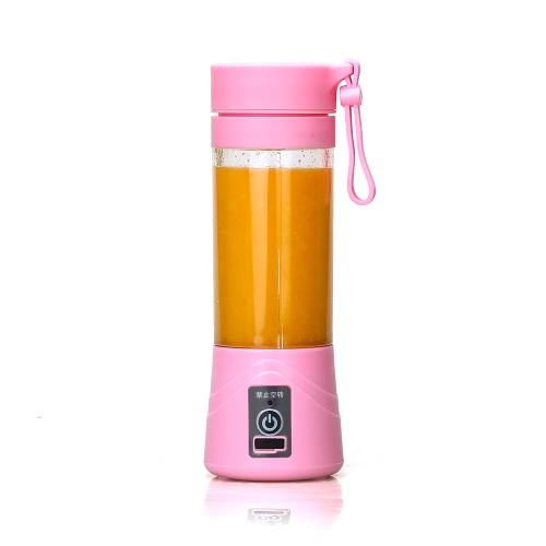 KKSTAR New Fashion Electric Juice Blender Многофункциональный домашний и портативный соковыжималка