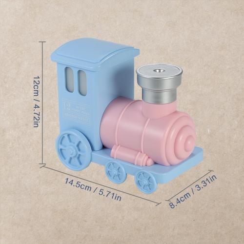 Adorable Mini Train Humidifier