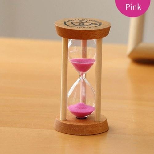 Песочные часы Песочные часы 3 минуты Песочные часы