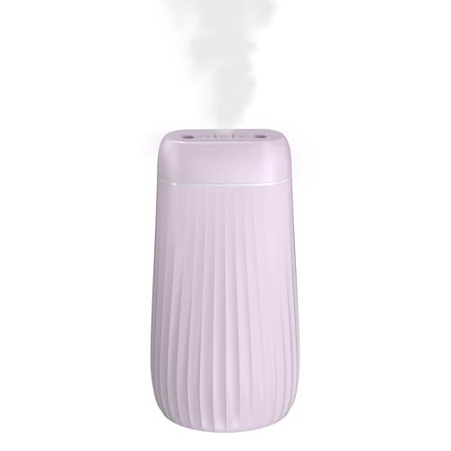 Difusor de humidificador de niebla de 1000 ml