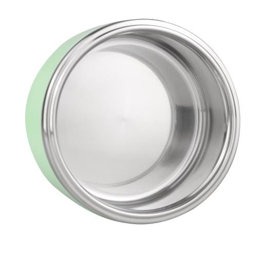 1080ml 2-слойная высококачественная нержавеющая сталь Термальная коробка для ланча Практичная удобная изоляционная коробка для обеда Многофункциональная система хранения тепла и холода для пищевых продуктов Контейнеры для пищевых продуктов и продуктов пит