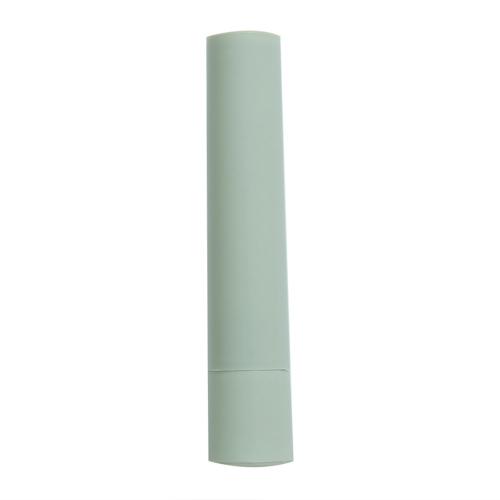 Портативный мини-линт ролик Слезная одежда для волос Пылеуловитель для удаления липкой липкой кожи для чистки ковров