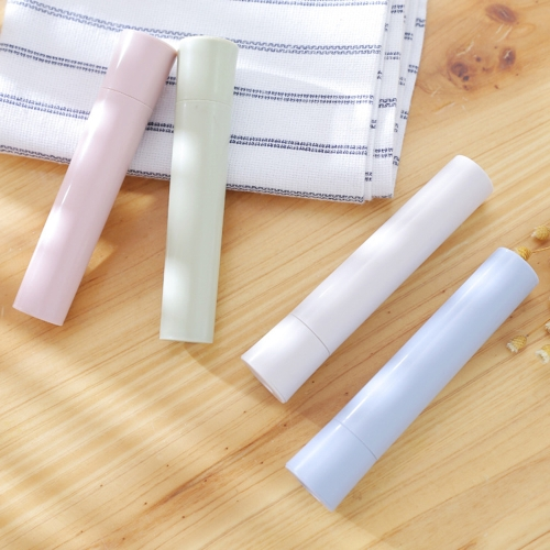 Portable Mini Lint Roller Tearable Hair Clothes Dust Catcher Remover Sticky Carpet Sweater Brush Cleaner Peel Design