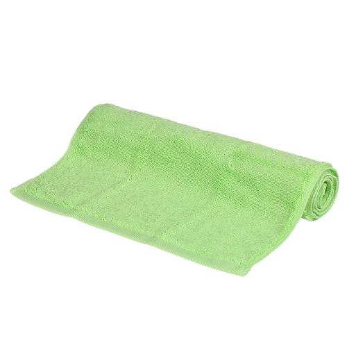 Xiaomi 100% Cotton Towel Quick Drying Towel Soft Towel 13