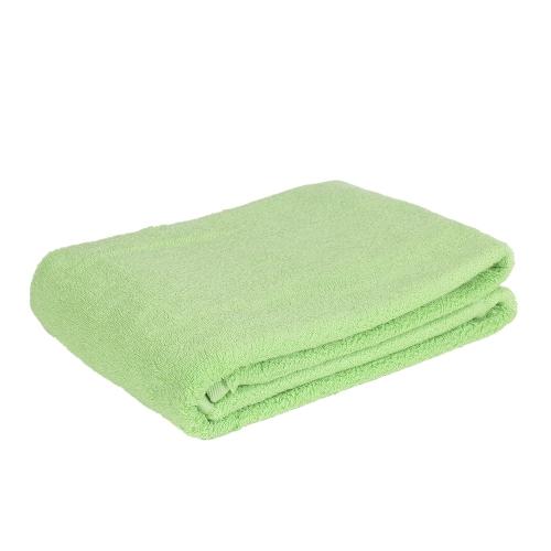 Xiaomi 100% Cotton Bath Towel Quick Drying Bathing Towel Soft Body Towel 27