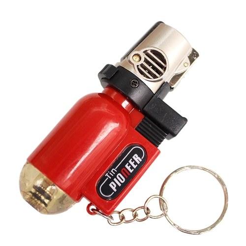 Зажигалка для сигарет