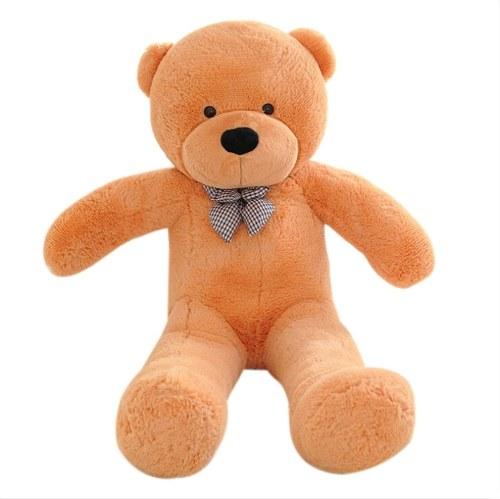 Giant Gift Cute Big Plush Giant Teddy Bear Toy