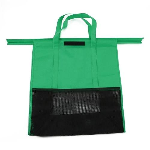 Other Bolsos de compras reutilizables del