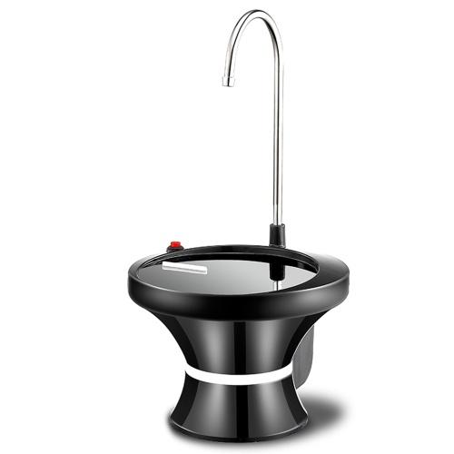 Pompa per brocca elettrica automatica per acqua potabile
