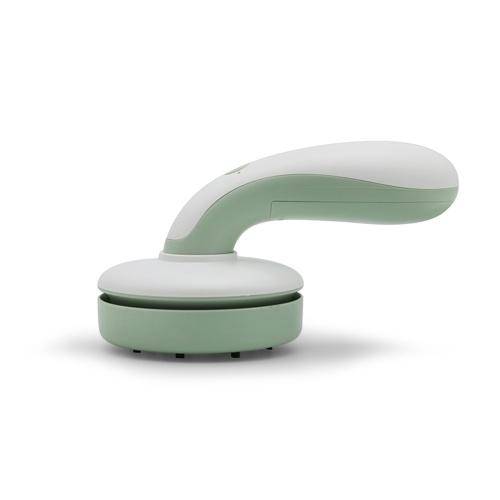 Nettoyeur de bureau rechargeable par USB Mini Handheld Cleaner