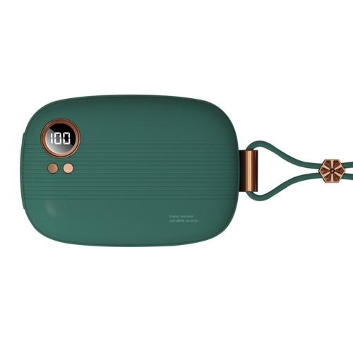 Mini 10000mAh Electric Hand Warmer