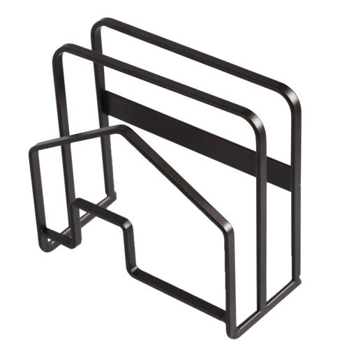 Cutting Board Rack Holder