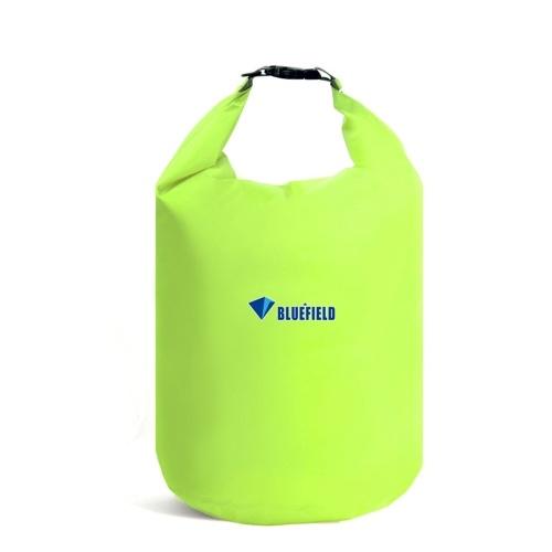 10L водонепроницаемая сухая сумка