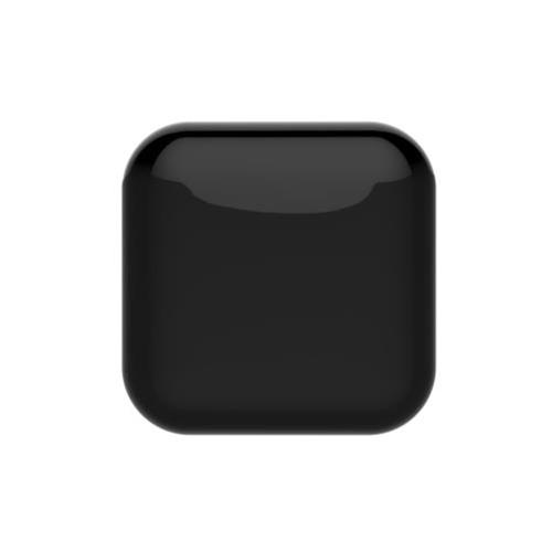 Controle Remoto IR Infravermelho Wi-Fi TV Universal / Ar Condicionado / Ventilador / TV Box Controle Remoto de Controle Remoto