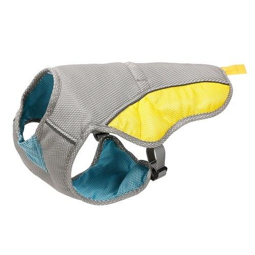 Куртка-жгут для собак DogLemi Pet Cooling Vest