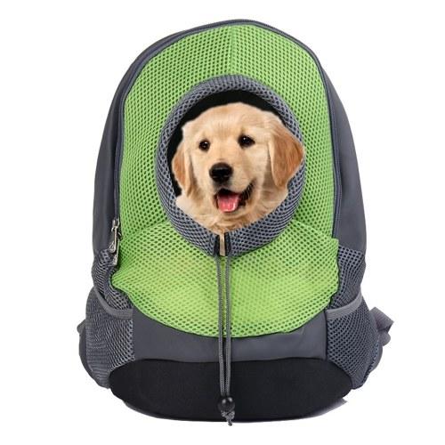 Sacs à dos pour chien