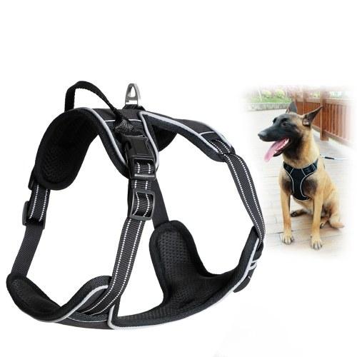 DODOPET Pet Dog Harness