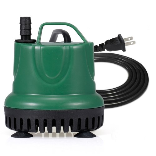 25W Submersible Water Pump