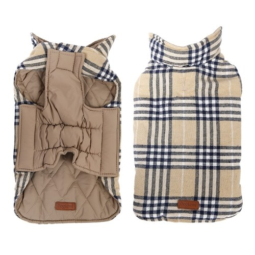 Dog Vest Cold Weather Dog Coats for Winter