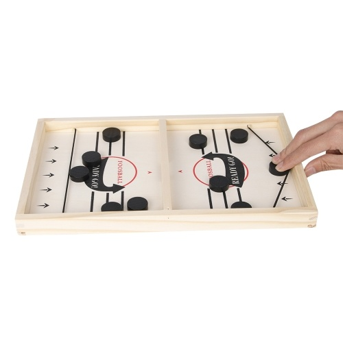 Bounce Chess Bouncing Chess Parent-Child Interactive Chess Bumping Chess Catapult Board Game Desktop Hockey Toys