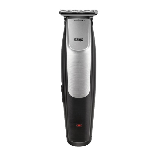 Hair Clipper Cordless Hair Trimmer USB Charging Hair Cutting Kit with Guide Comb Hair Grooming Kit