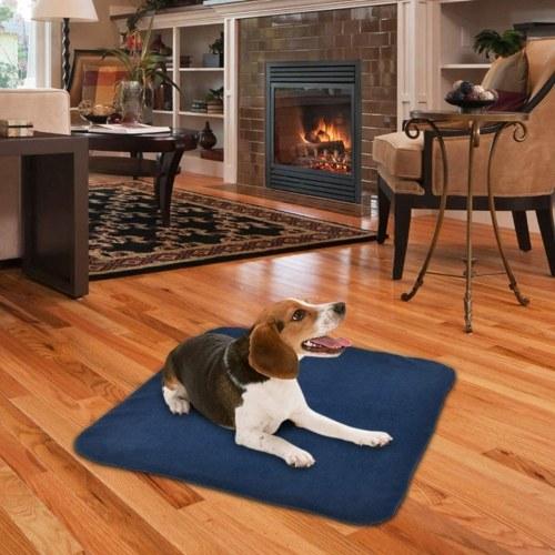 30W Pet Heating Pad Mat Bed