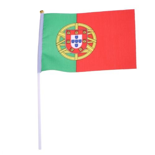 Bella qualità palmare flag per 2016 europea e altri eventi sportivi. w.t.c w.t.c w.t.c caratteristiche: w.t.c bandiera di sicurezza palla superiore. w.t.c è dotato di un robusto flagpole. w.t.c stampati più dettagliatamente, luminoso e colorato. w.t.c bandiera durevole e riutilizzabile, 23 paesi per la vostra scelta. w.t.c adatto per molte occasioni internazionali, eventi e date speciali e festività. w.t.c decorazione eccellente per bar, pub, hotel, ristorante, aula, ufficio, casa, riunioni, matrimoni, party, ecc w.t.c w.t.c w.t.c specifiche: w.t.c materiale: poliestere w.t.c materiale del Flagpole: plastica w.t.c paese: Francia / Spagna / Germania / Inghilterra / Portogallo / Belgio / Italia / Russia / Svizzera / Austria / Croazia / Ucraina / Repubblica Ceca / Svezia / Polonia / Romania / Slovacchia / Ungheria / Turchia / Islanda / Irlanda / Galles / Albania (facoltativo) w.t.c Flagpole lunghezza: circa 30cm/11.81 in w.t.c bandiera dimensione : Circa 14 * 21cm/5.51 * 8,26 in w.t.c (W * L) peso dell'oggetto: circa 4G/0,14 oz (Per bandiera con flagpole) w.t.c dimensioni del pacco: circa 20 * 31cm/7.87 * 12,20 in w.t.c w.t.c w.t.c lista del pacchetto: w.t.c 1 * w.t.c pacchetto di bandiera (12pcs)