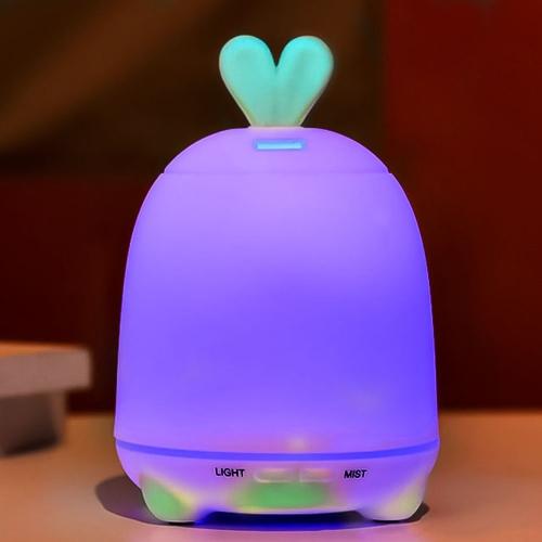 Adorable Rabbit Humidifier