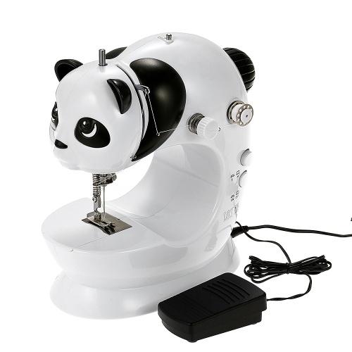 Image of Decdeal Mini Electric Haushalt N