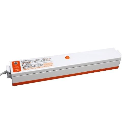 Автоматическая упаковочная машина для вакуумных упаковочных машин для бытовых пищевых продуктов