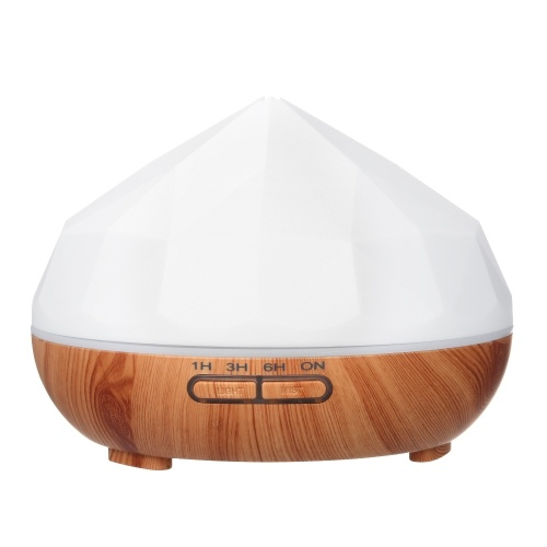 300ML Humidifier Essential Oil Diffuser