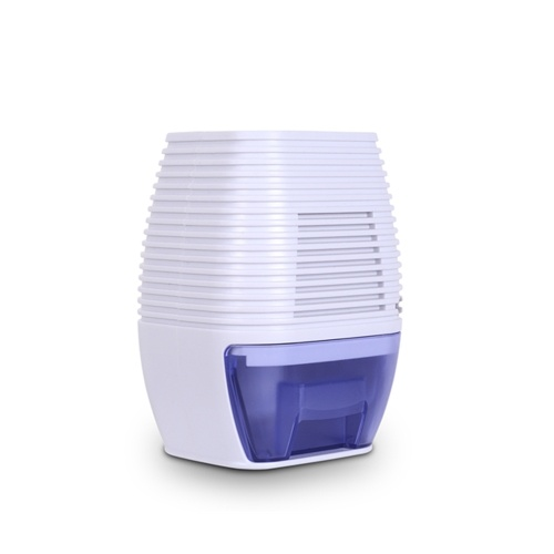 Invitop Electric Mini Осушитель с резервуаром для воды на 300 мл