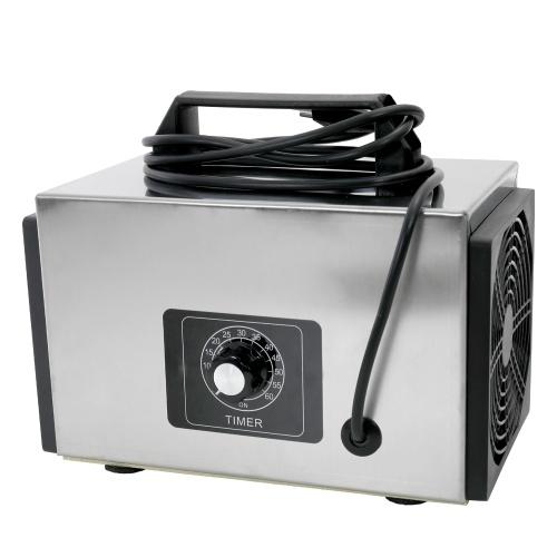 20g/h Generator Ozone Machine Tablets Air Purifier Ozonizer
