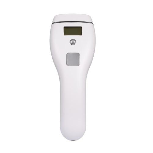 Dispositivo de depilación láser de depilación IPL