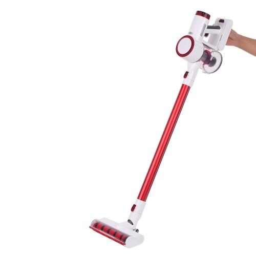H8 200W Vacuum Cleaner Handheld Cordless Vacuum Cleaner