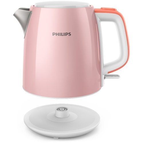 PHILIPS HD9348 1L Electric Water Kettle